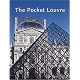 The Pocket Louvre ~ Claude Mignot