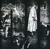 Backroom Eugenics by Zombified (2011-08-23)