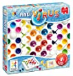 Smart Games Antivirus Brainteaser Game