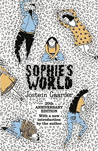 Sophie's World: 20th Anniversary Edition (Weidenfeld and Nicholson)