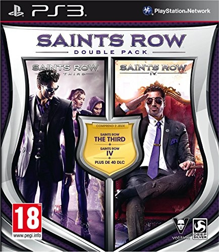 santi-row-double-pack