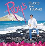 Roys Feasts from Hawaii