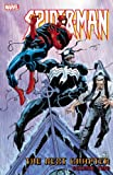 Howard Mackie Spider-Man: The Next Chapter Vol. 2 (Spider-Man (Marvel))