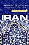 Iran - Culture Smart!: The Essential...