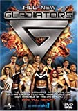echange, troc Gladiators [Import anglais]