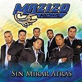 Otra Navidad Sin Ti - Mazizo Musical