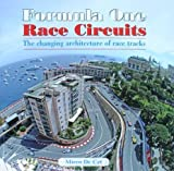 img - for Formula One Race Circuits book / textbook / text book