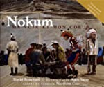 Nokum is My Teacher: French/Cree Edit...