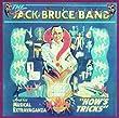 How's Tricks (Remastered With Bonus Tracks)