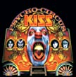 Psycho Circus (Limited Back to Black Vinyl) [Vinyl LP]