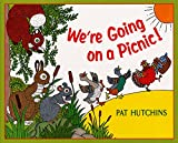 img - for We're Going on a Picnic! book / textbook / text book