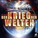 Ankunft (Der Krieg der Welten 1) | H. G. Wells