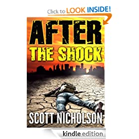 After: The Shock