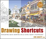 Drawing Shortcuts: Developing Quick D...