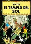 Las Aventuras De Tintin: El Templo De...