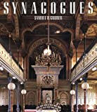 img - for Synagogues (The Great Architecture Series) book / textbook / text book