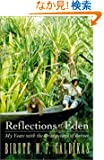 Reflections of Eden: My Years With the Orangutans of Borneo