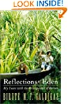 Reflections of Eden: My Years With th...