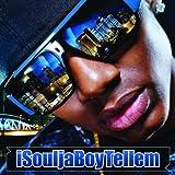 iSouljaBoyTellem ~ Soulja Boy