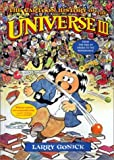 The Cartoon History of the Universe III: From the Rise of Arabia to the Renaissance (0393051846) by Larry Gonick