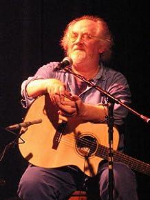 Image of John Renbourn