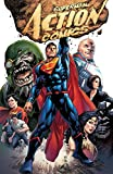 Action Comics Vol. 1: Path Of Doom (Rebirth)