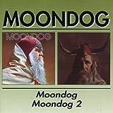 Moondog I & II