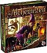 Heidelberger   CZ034 - Alchemisten