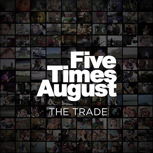 the-trade