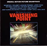 Vanishing Point / O.S.T