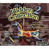The Hidden Collection 2 [Download]
