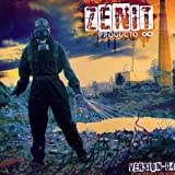 Producto Infinito by Zenit (2013-05-03)