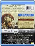 Rome Season 1 [Blu-ray]