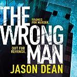 The Wrong Man | Jason Dean