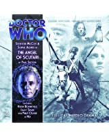 The Angel of Scutari (Doctor Who)