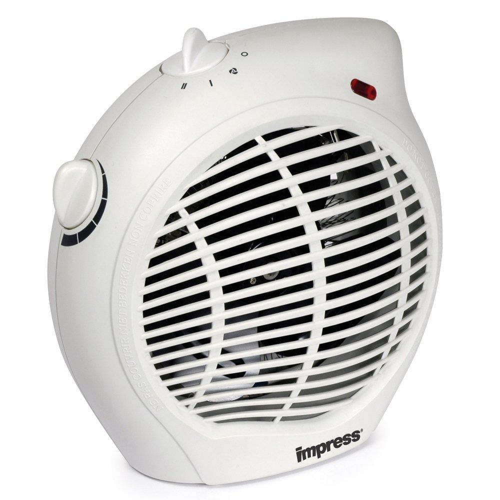 Hvac Cooling Fan : Heating cooling fan portable watt speed air cooler
