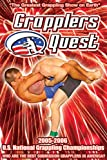echange, troc Grapplers Quest 2005-2006 U.S. National Grappling