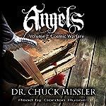Angels Volume I: Cosmic Warfare | Chuck Missler