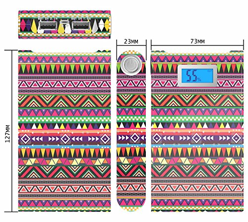 ELV-Tribal-13000mAh-Power-Bank