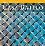 Casa Batll�: Gaud� (S�rie 4)