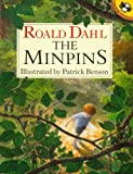 The Minpins (Turtleback School & Library Binding Edition) (078573578X) by Dahl, Roald