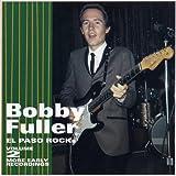 El Paso Rock: Volume 2 More Early Recordings