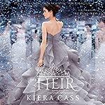 The Heir | Kiera Cass