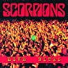 Image de l'album de Scorpions