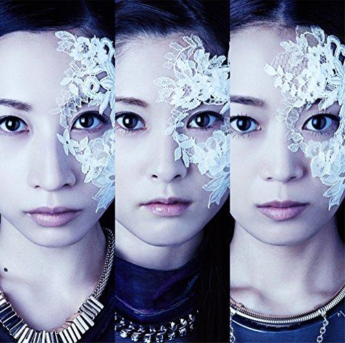 believe(初回生産限定盤B)(Blu-ray Disc付)