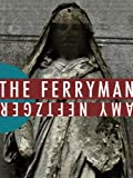 Book cover image for The Ferryman