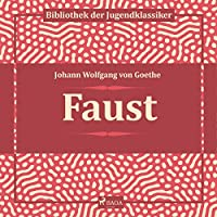 Faust Hörbuch