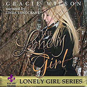 The Lonely Girl Audiobook