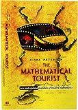 Mathematical Tourist: New and Updated Snapshots of Modern Mathematics (0716732505) by Peterson, Ivars