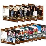年末年始は韓流&華流ドラマタップリ33時間超セット(数量限定 ) [PPV-DVD]
